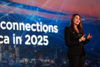 5G Momentum Continues in North America as Operators Take the Stage at MWC Los Angeles 2021