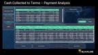 BlackLine Raises The Bar Again, Unveiling Next Generation Unified Platform For Accounts Receivable Automation