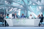 FII 5th Anniversary Opening Session Debate focused on Investing in Humanity