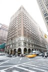Empire State Realty Trust Signs Argo Group At 501 Seventh Avenue