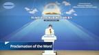 A Bíblia Explicada: Todos os versículos do Apocalipse estão relacionados à realidade de nossos tempos