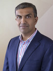 Ansys Appoints Anil Chakravarthy to the Board of Directors