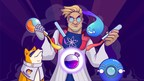 Osmosis Closes $21M Token Sale to Make Interchain DeFi Go Superfluid