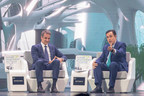 World leaders to invest in humanity at 5th Anniversary FII