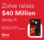 Zolve Closes $40 Million Series A Funding Round at a Valuation of $210 Million