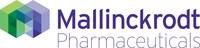 Mallinckrodt logo (PRNewsFoto/Mallinckrodt Pharmaceuticals)