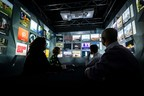 Epson Partners with AVI-SPL and Igloo Vision on New Immersive...