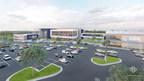 Convoy of Hope Dedicates World Distribution Center, Breaks Ground on $34M Global Headquarters & Training Center