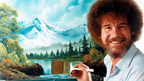 The Official Bob Ross YouTube Channel Reaches 5 Million Subscribers