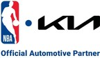 Kia America Expands Exclusive Partnership With The NBA, WNBA And NBA G League