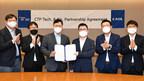 CATL y Hyundai MOBIS firman un acuerdo de asociación y tecnología de licencia CTP