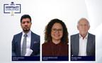 """La OMT y Sommet Education dan a conocer a los ganadores de """"Hospitality Challenge"""""""