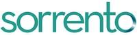 Sorrento Therapeutics, Inc. (PRNewsFoto/Sorrento Therapeutics, Inc.) (PRNewsFoto/Sorrento Therapeutics, Inc.)