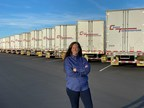 Cargo Transporters, Inc. Announces Pay and PTO Increase for Drivers