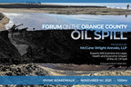 McCune Wright Arevalo, LLP, Set to Provide Forum on the Consequences of the Orange County Oil Spill