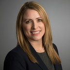 Blue Cross and Blue Shield of Minnesota and Parent Company Stella Promote Dana Erickson to President and Chief Executive Officer