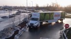 Meijer Earns Industry Recognition for Sustainable Freight Supply Chain by U.S. Environmental Protection Agency