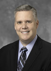 Henry Ford Health System Appoints Transformational Leader to...