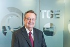 Tri Global Energy CEO Named Renewable Energy Executive Of The Year