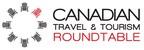 媒体咨询-加拿大老年人呼吁联邦政府立即对旅行规定采取行动