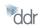 David Lukes Named DDR's President and Chief Executive Officer
