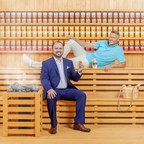 Swedish Food-Tech Startup, N!CK'S, Accelerates Global Growth with $100 Million Equity Investment