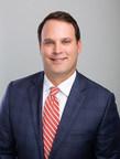 Walker & Dunlop Adds New Nashville Investment Sales Team,...