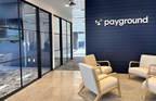 PayGround Outpaces Expectations, Prepares for Patient-Focused Launch