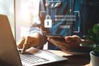 AI Phishing Defense Leader SlashNext Closes $26 Million Series B Funding