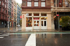 Petco Opens Reddy® SoHo, its First Owned Brand Flagship for Pets in New York City