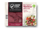 Silver Fern Farms Expands Product Range in the Midwest