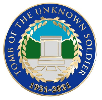 Iron Valley™ Supply Co. Honors the 100th Anniversary of the Tomb of the Unknown Soldier: Supports Society of the Honor Guard, Tomb of the Unknown Solder