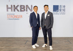 HKBN Announces Solid FY21 Annual Results