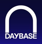 Daybase Announces First Three Hybrid Work Locations in New Jersey and Westchester County