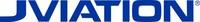 Jviation, Inc. logo (PRNewsFoto/Jviation, Inc.) (PRNewsFoto/Jviation, Inc.)