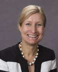 TEDCO Announces Mindy Lehman as New Chief Government Relations and Policy Officer