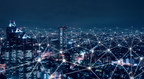 Technology Integration will have Strategic Implications on Future ...