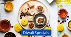 Quicklly Kicks Off Diwali with Exclusive Rajbhog Sweets & Snacks Subscription Box