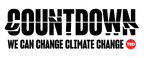 Together with COP26, TED Hosts Countdown, A Global Livestream Presented by YouTube Originals