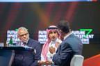Los esfuerzos saudíes por rediseñar el turismo ganan ritmo y apoyo