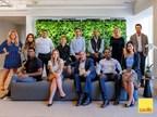 Savills Expands Junior Broker Development Program to Three Additional Markets in the US