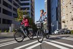 Los inversionistas duplican su apuesta en Rad Power Bikes con una inversión de USD 154 millones, lo que la convierte en la compañía de bicicletas eléctricas con mayor financiación del mundo