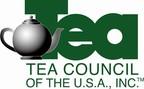 Take Comfort in Tea's Calming Properties on National Hot Tea Day
