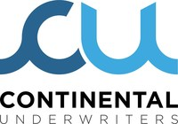 Continental Underwriters (PRNewsFoto/Continental Underwriters, Ltd.)