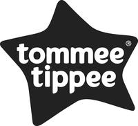 Tommee Tippee (PRNewsFoto/Tommee Tippee)