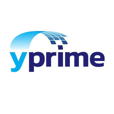 YPrime offers more than a decade of focused work with eclinical systems to expedite and improve the quality of patient management, clinical supplies, drug accountability and clinical data.(PRNewsFoto/YPrime)