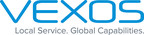Vexos Appoints Paul H. Jona as President & CEO