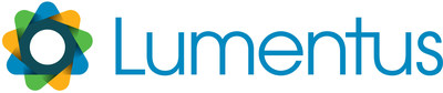 Lumentus, a leader in online reputation management (PRNewsFoto/Lumentus) (PRNewsFoto/Lumentus)