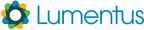 ACG Connecticut Retains Lumentus For Communications Services