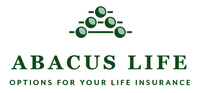 Abacus Life Settlements is a licensed life settlement buyer since 2004. Originally formed in New York's financial district and now with offices in NY & Tennessee, Abacus Settlements, is a distinguished Provider of Life Settlements since 2004. Abacus shareholders and officers have been leaders in the Life Settlement industry since the industries inception in the mid 90's. Abacus Life Settlements strongly supports regulation that protects Consumers. Call Us Today 615-732-6241  https://abacuslifesettlements.com (PRNewsFoto/Abacus Life Settlements) (PRNewsFoto/Abacus Life Settlements)